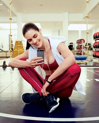 5 Inspiring Ways to Keep Your Workout Game Strong in February