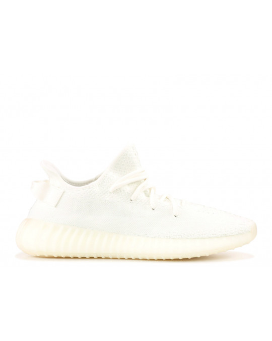 "Yeezy boost 350 v2 ""Cream"""