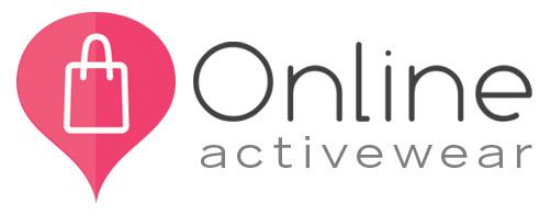 Online Activewear